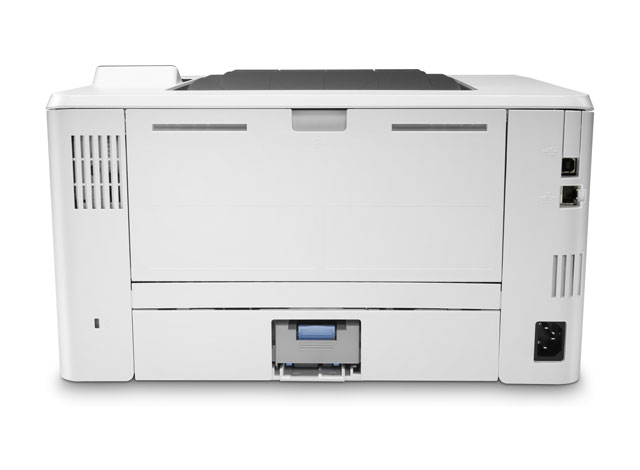 Impresora Hp Laserjet Pro M404n Monocromática