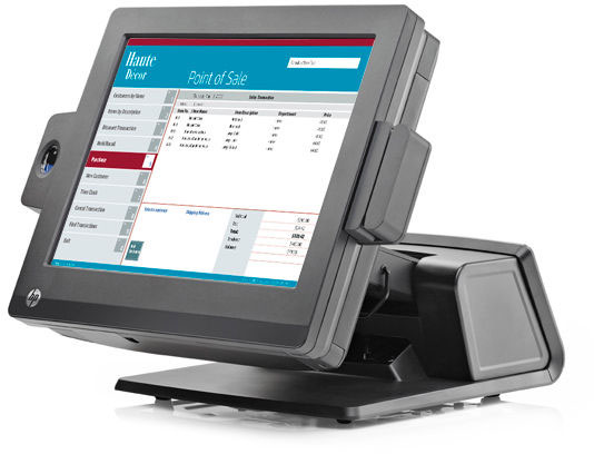 Hp C6y95ut Aba Point Of Sale System Best Price Available