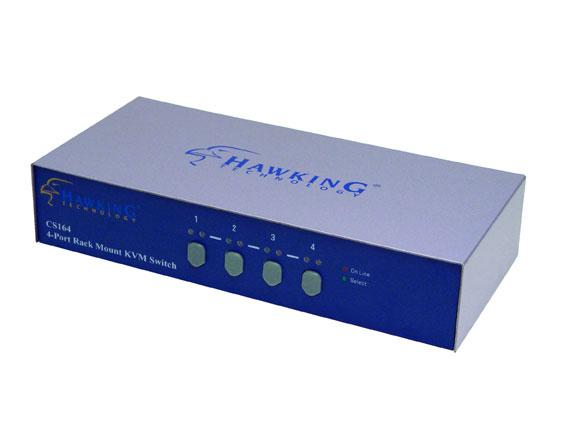 Hawking CS164 Data Networking Device