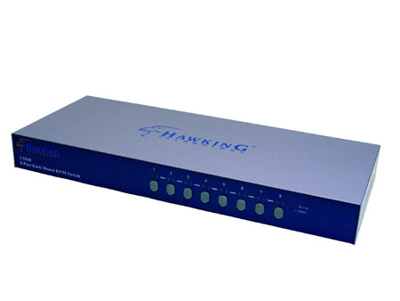 Hawking CS168 Data Networking Device