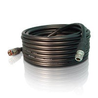Hawking HAC30N Security Camera Cable