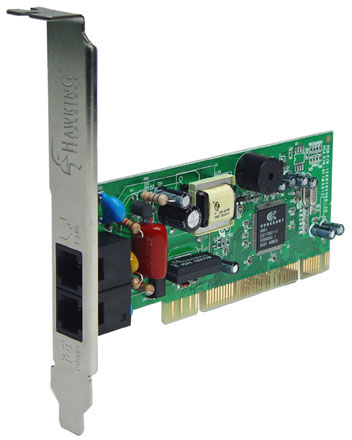Hawking HM92P Data Networking Device