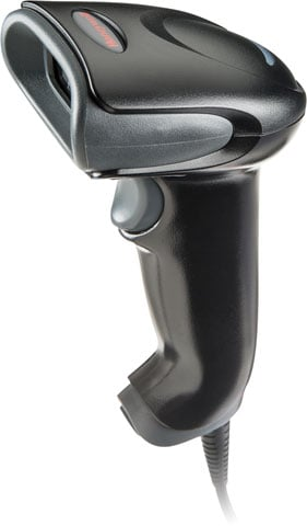 Honeywell Voyager 1450g Scanner Best Price Available