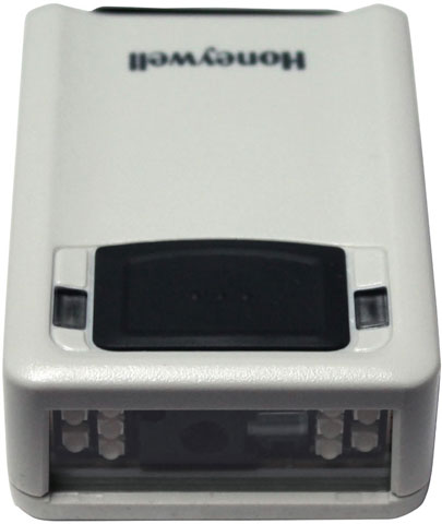 Honeywell Vuquest 3320g Scanner
