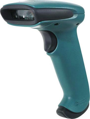 Honeywell 3800gHD Scanner