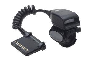 Honeywell 8620 Ring Scanner Barcode Scanner: 8620903RINGSCR