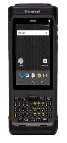Honeywell Dolphin Cn80 Mobile Computer Best Price