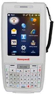 Honeywell Dolphin 7800hc Mobile Computer
