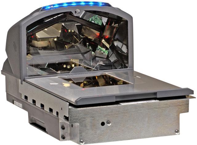 Honeywell MS2320 StratosH Scanner