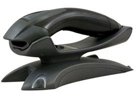 Honeywell Voyager 1202g Barcode Scanner: 1202G-2USB-5