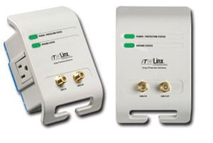 ITW Linx M2C Surge Protector