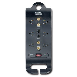 ITW Linx SP6DBS Surge Protector Surge Protector