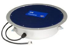 Impinj Brickyard RFID Antenna: IPJ-A0400-USA