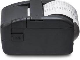 Infinite Peripherals DPP-255 Printer
