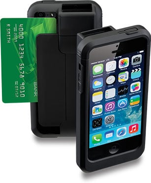 What Is An Invoice Payment Pdf Apple Archives  Barcoding Newsbarcoding News Brz Invoice Price Pdf with Receipt Organization Pdf Apple Recently Made A Long Time Coming Update To The Ipod Touch On July  Th  The Ipod Touch Has Come To Be A Very Useful Data Collection  Tool For  Auto Invoice Pricing Pdf