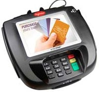 ingenico i6780 titan payment terminal best price available online rh barcodesinc com User Manual User Guide Template