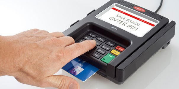 Ingenico iSC250 Payment Terminal - Best Price Available
