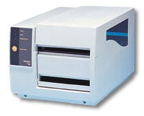Intermec EasyCoder 3600 Printer