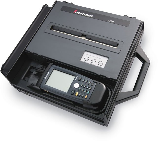 Invoice Works Excel Intermec  Full Page Portable Printer  Research Buy Call For  Invoice Specimen Excel with Epson Receipt Printer Drivers Intermec  Full Page Portable Printer  Research Buy Call For Advice Google Receipt Word