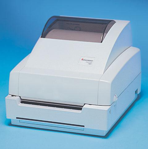 Intermec EasyCoder 7421 Printer