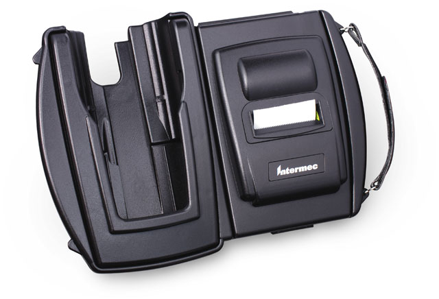 Intermec 782 Portable Printer