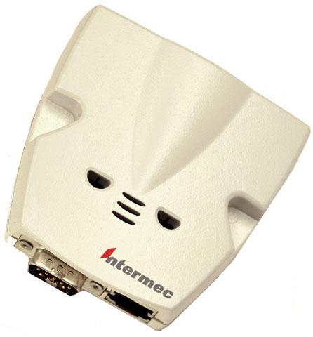 Intermec Microbar 9730 Decoder