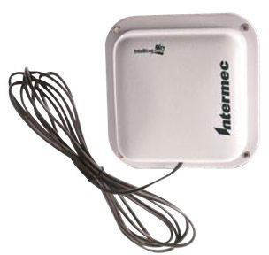 Intermec IA33B RFID Antenna