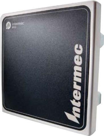 Intermec IA33D / IA33E Antenna Cell RFID Antenna