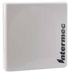 Intermec IA33G RFID Antenna