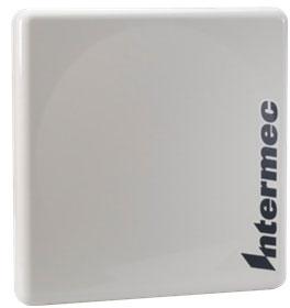 Intermec IA33H RFID Antenna