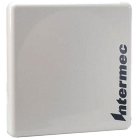Intermec IA34B RFID Antenna