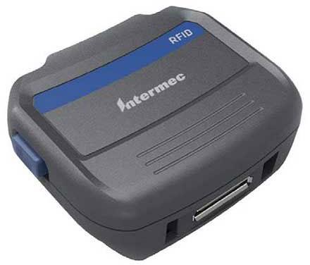 Intermec IP2L RFID Reader