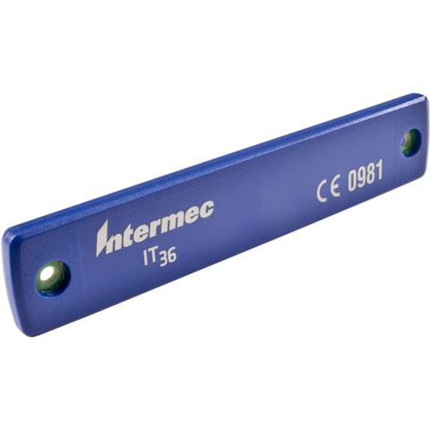 Intermec IT36 RFID Tag