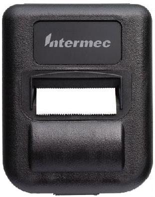 Intermec PB20 Portable Printer