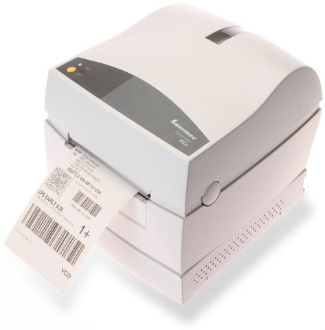 Pdf manual for intermec printer easycoder e4.