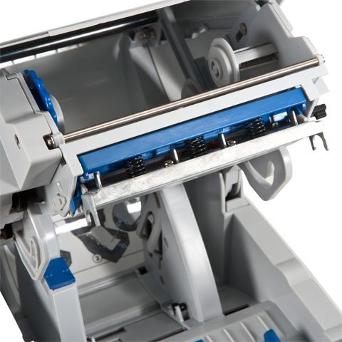 Intermec PC43t Printer