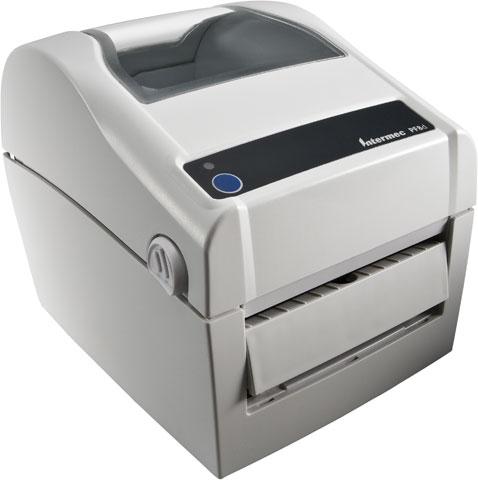 Intermec EasyCoder PF8d Printer