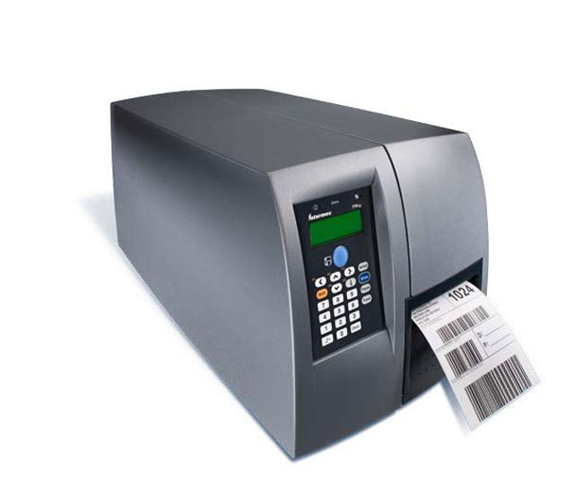 Intermec PM4i RFID RFID Printer