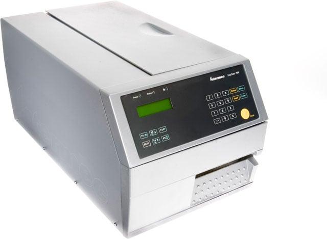 intermec easycoder px4i printer   best price available