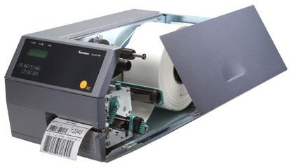 Intermec EasyCoder PX4i Printer
