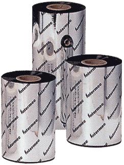 Intermec ThermaMax 2202 Mid-Range Printer Ribbon: 12084106-R