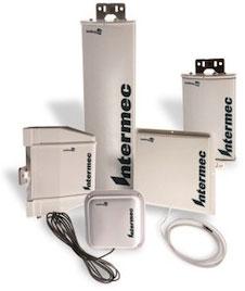 Intermec Compatible Intermec RFID Antennas