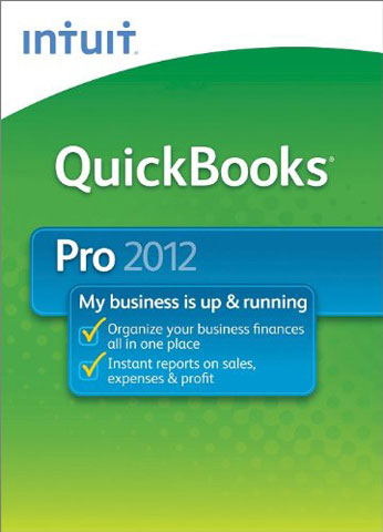 quickbooks online save as pdf