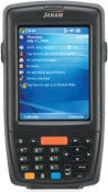 Janam XM65 Mobile Computer
