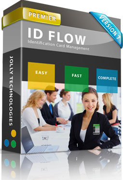Jolly Id Flow Download