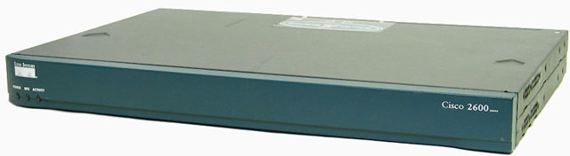 Juniper XFP Optics Module