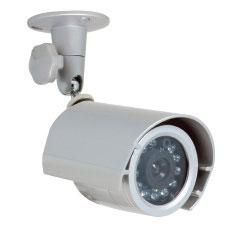 LOREX CVC6973HR Surveillance Camera