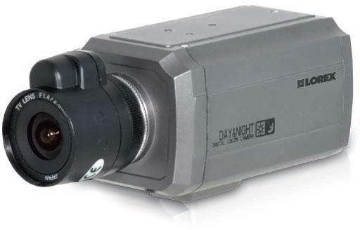 LOREX CVC8010 Surveillance Camera