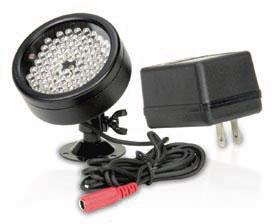 LOREX VQ2120 IR Illuminator