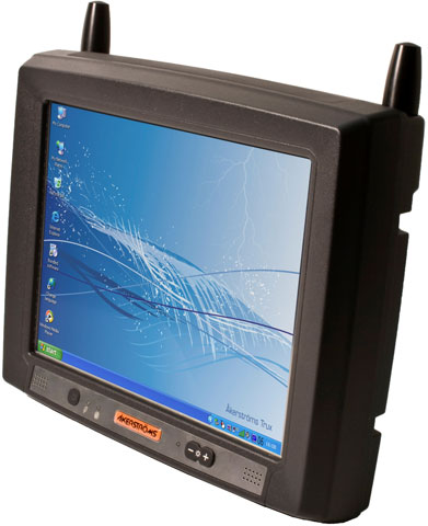 Lxe Tx800 Terminal Best Price Available Online Save Now